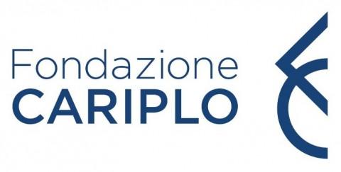 foto logo fondazione cariplo